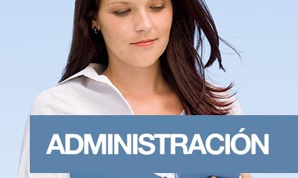 AEDIGA Outsourcing | Contable, fiscal y laboral · Creación de empresas · Formación empresarial