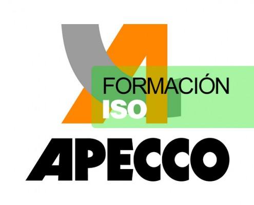 APECCO ISO