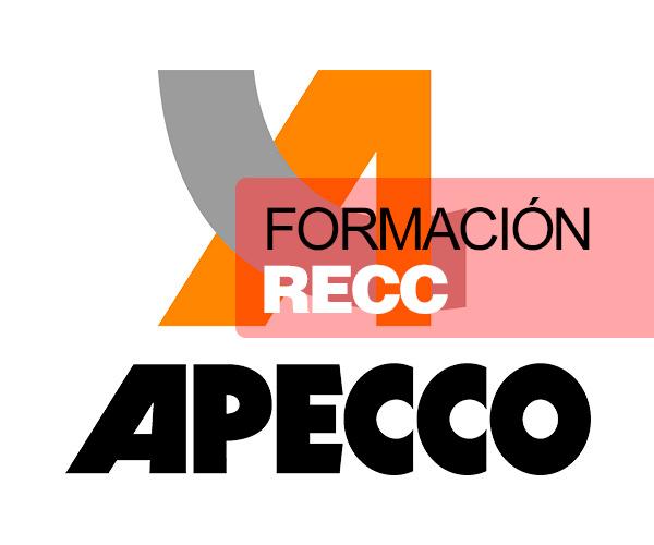 APECCO