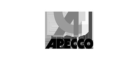apecco_logo