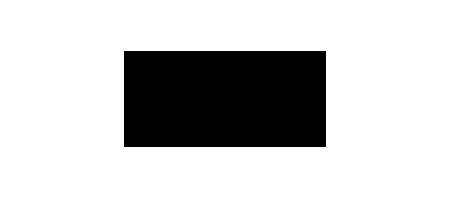 elmatadero_logo