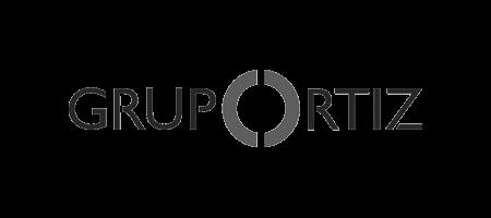 grupoortiz_logo
