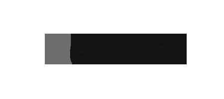 incoruna_logo