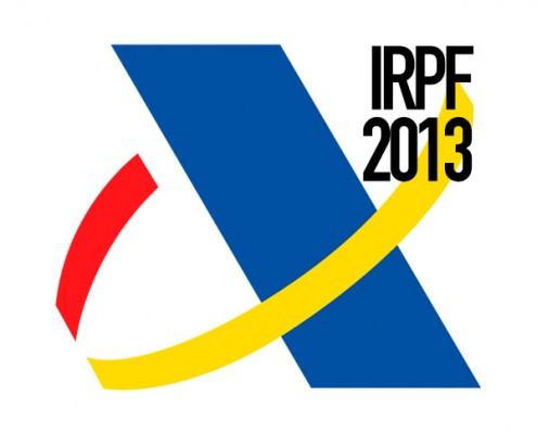 IRPF 2013