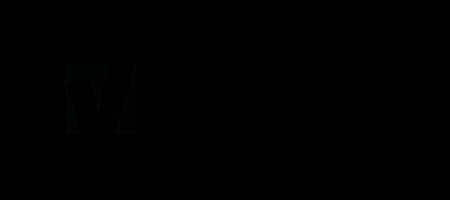 laapuestadeldia_logo