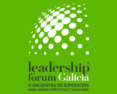 Leadership Forum 2014