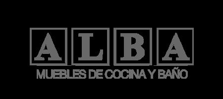 mueblesalba_logo