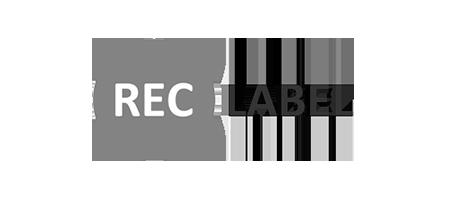 reclabel_logo