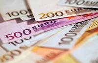 euro02