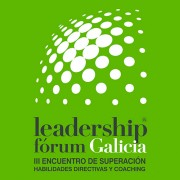 Leadership Forum 2014
